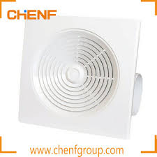 Supply Competitive Price A Bathroom Kitchen Window Exhaust Fan - Bathroom fan window