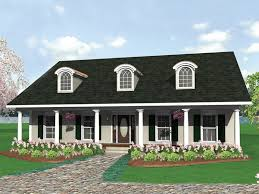 bushnell hill country home plan 028d 0044 house plans and more
