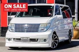 Car Venetian Blinds For Sale White Venetian Blinds Good New And Used Cars Vans U0026 Utes For