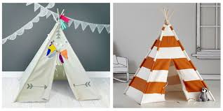 15 best kids teepee tents of 2017 totally cool play teepees for kids