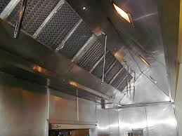 kitchen commercial kitchen fire suppression design ideas modern