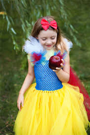 snow white princess costumes cosplay cute performance clothes