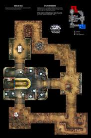 ibsh u0027s printable imperial assault skirmish maps