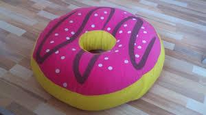 sitzkissen kinderzimmer gebraucht sitzkissen donut kinderzimmer in 12347 berlin um