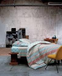 home design bedding kenzo bedding visualizeus
