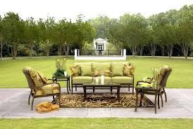 patio furniture brandon fl mackageshop us