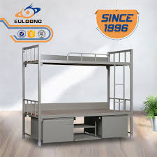 Surplus Bunk Beds List Manufacturers Of Army Surplus Beds Buy Army Surplus Beds