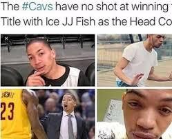 Ice Jj Fish Meme - icejjfish ifunny