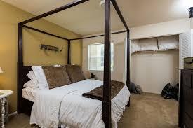 Bedroom Furniture Inverness Arium Inverness Rentals Birmingham Al Apartments Com