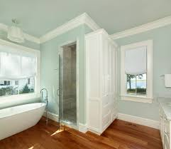bathroom molding ideas bathroom wall molding bathroom style with built in cabinets