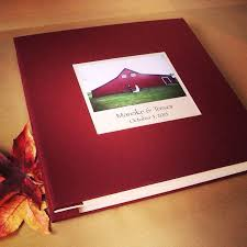 personalized scrapbook album handmade custom scrapbook album baby albums 12 12 personalized