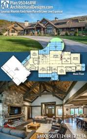 european style house plan 4 beds 2 5 baths 2617 sq ft european style house plan 4 beds 5 00 baths 3798 sq ft plan 413