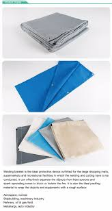 0 4mm 0 8mm thermal insulation fiberglass fabric cloth silicon for