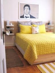 ikea wicker bed frame u2013 angusmacdonald info