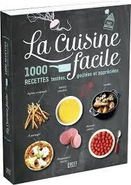 recette de cuisine avec des l馮umes livre cuisine l馮umes 100 images clipart recette template