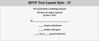 sle rsvp cards scroll wedding invitations scroll invitations wedding scrolls