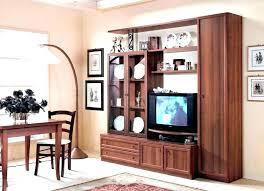 living room furniture cabinets modern cabinets for living room myreg me