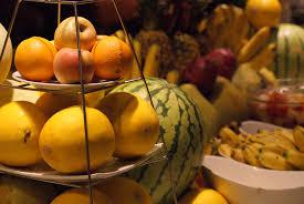 free images apple green produce vegetable autumn pumpkin