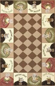 coffee themed kitchen canisters coffee themed kitchen decor coffee paper towel holder is the