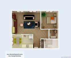 free kitchen floor plans kitchen floor ls kitchen floor plans free kitchen floor 3 light 1