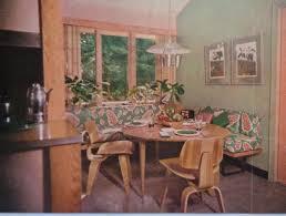 1940s kitchen design a 1949 kitchen design vintage kitchen armstrong linoleum kitchen