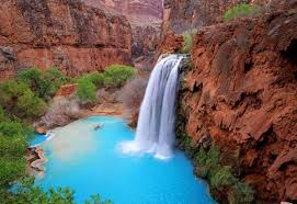 most amazing places in the us best places to visit in united states of america onemorepost