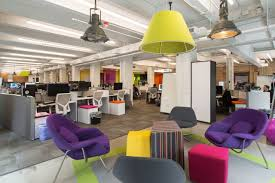 Creative Office Space Ideas Creative Office Space Design Cool Creative Spaces Retail Design