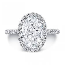 platinum halo engagement rings uneek platinum oval engagement ring lvs787
