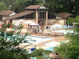 rock creek pool rock creek pool website has moved
