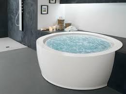 Round Bathtub Round Bathtubs Archiproducts