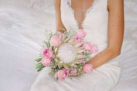 Wedding Flowers Cape Town Waterkloof Cape Town Wedding Candice U0026 Justin