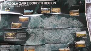mgs5 africa map metal gear solid v the phantom map of angola zaire