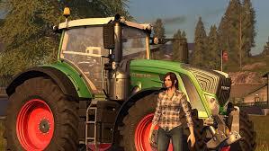 ps4 amazon black friday 2017 amazon com farming simulator 17 playstation 4 maximum games