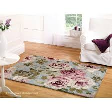 Anthropologie Jellyfish Rug 70 Best Rugs Images On Pinterest Bedroom Styles Dawn And Decor