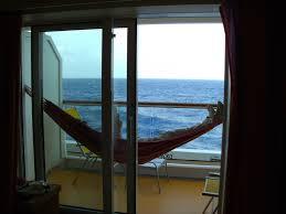 hã ngematte balkon wohnzimmerz hängematte für balkon with bild hã ngematte auf dem