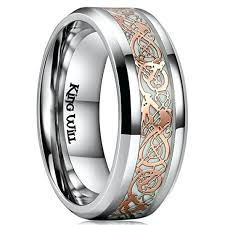 womens titanium wedding bands titanium wedding rings for women womens diamond wedding rings