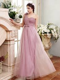 eric dress best bridesmaid dress tips for curvy ericdress makeup