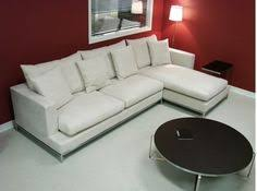 Soho Sectional Sofa Harmony Sofa Soho Concept Modern Sofa Sofas And Sectional Sofas