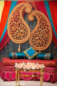 traditional indian home decor decorations indian living room decor ideas indian drawing room
