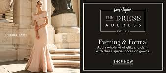 evening wear dresses for weddings evening dresses formal dresses lord