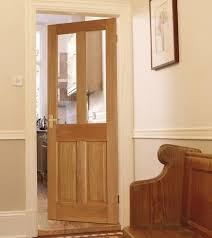 Interior Doors With Frames Best 25 Oak Glazed Internal Doors Ideas On Pinterest Hardwood