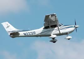 our fleet u2013 leading edge aviation