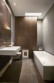 bathroom apartment ideas 14 great apartment bathroom decorating ideas