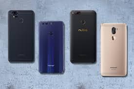 10 best dual camera phones under rs 15 000 in india december 2017