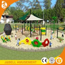 climbing wall climbing wall suppliers and manufacturers at