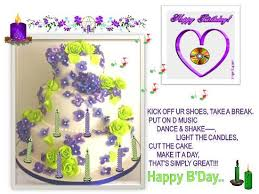 beautiful birthday wish for a dear one free happy birthday ecards