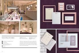 amazon com eat and stay restaurant graphics u0026 interiors