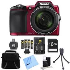 black friday nikon d3300 black friday camera deals what to expect this year slickdeals net