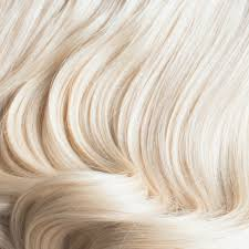 Clip Hair Extensions Australia by Ash Blonde Clip In Hair Extensions Online Australia Eden Hair