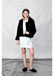 designers remix designers remix candy coat mili